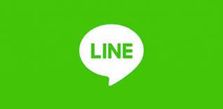 LINE@ 線上客服